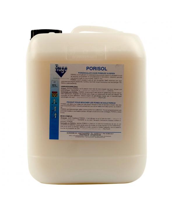 Porisol - 10 l