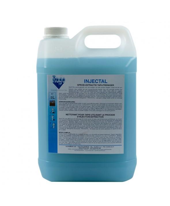 Injectal - 5 l