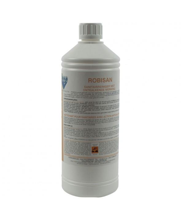 Robinsan - 1 l