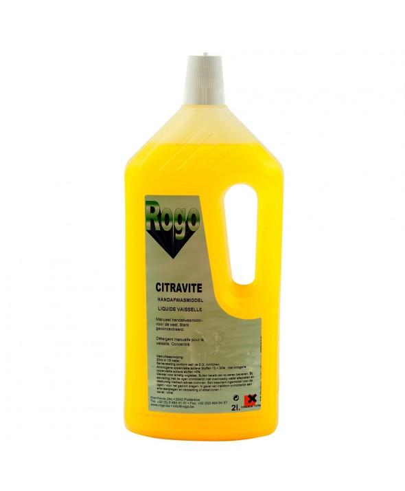 Citravite - 2 l