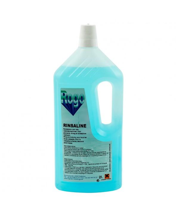 Rinsaline - 2 l