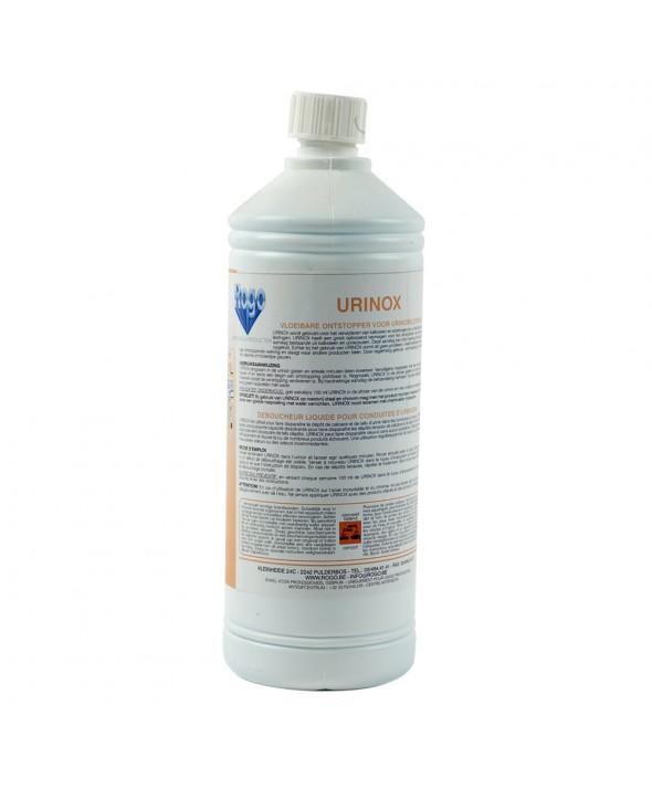 Urinox - 1 l