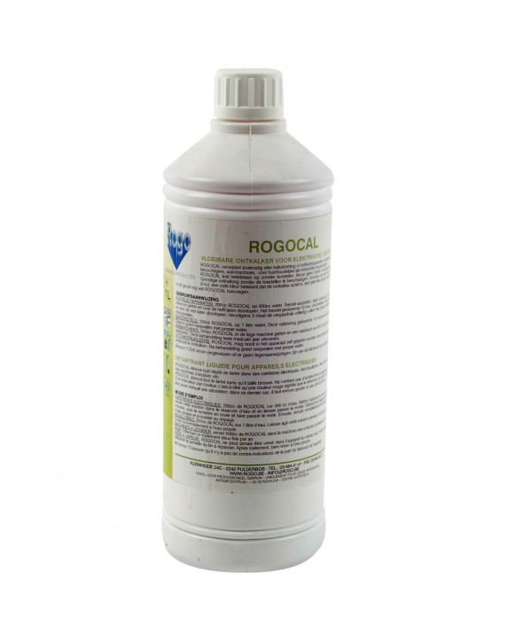 Rogocal - 1 l