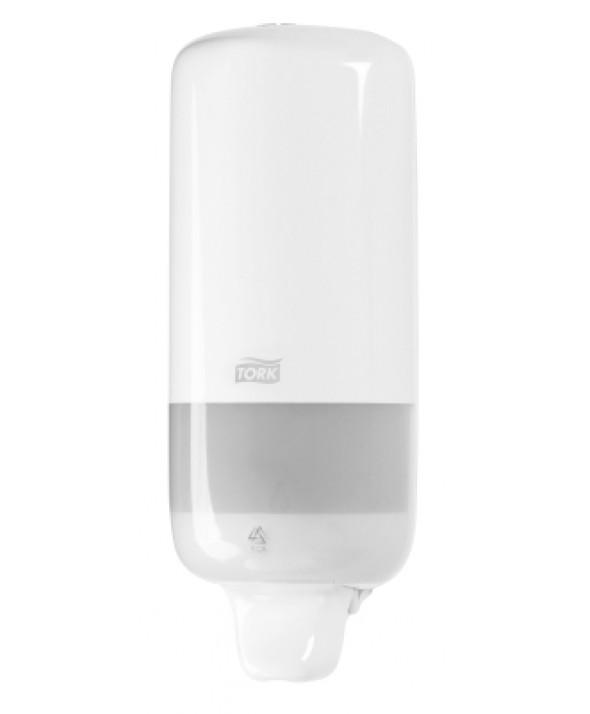 Tork Zeepdispenser - 1 l