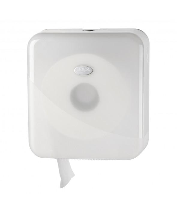 Mini Jumbo Toiletroldispenser