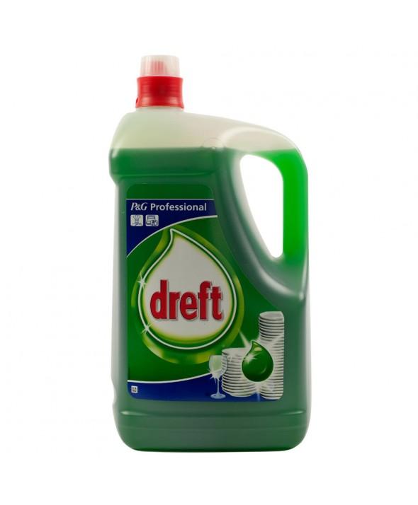 Dreft Professional Expert - Handafwasmiddel
