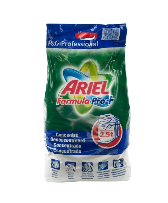 Ariel Professional - 15 kg