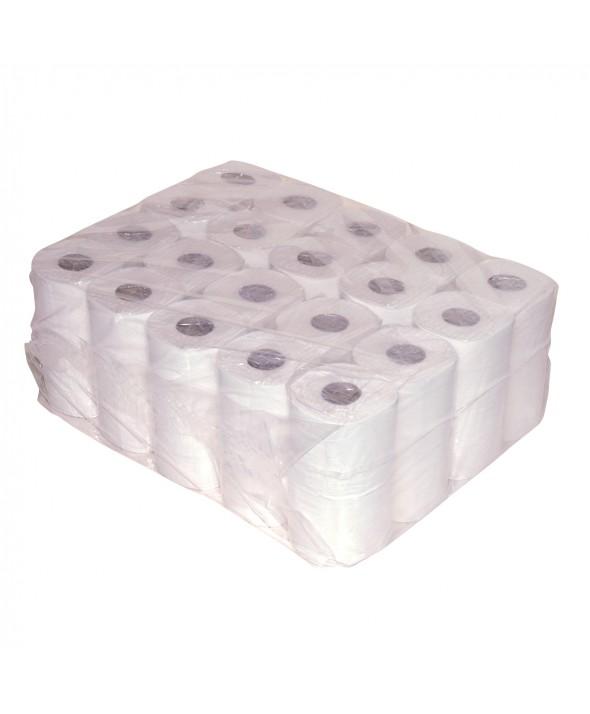 Toiletpapier - 400 vel