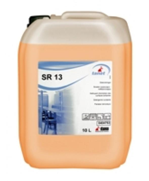 SR 13 - allesreiniger - 1 L