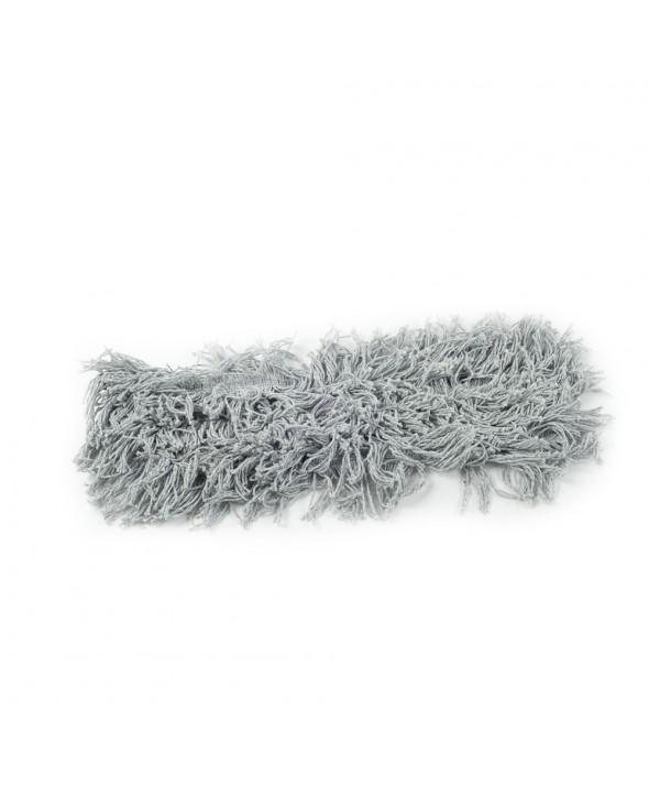 Swep mop - 50 cm