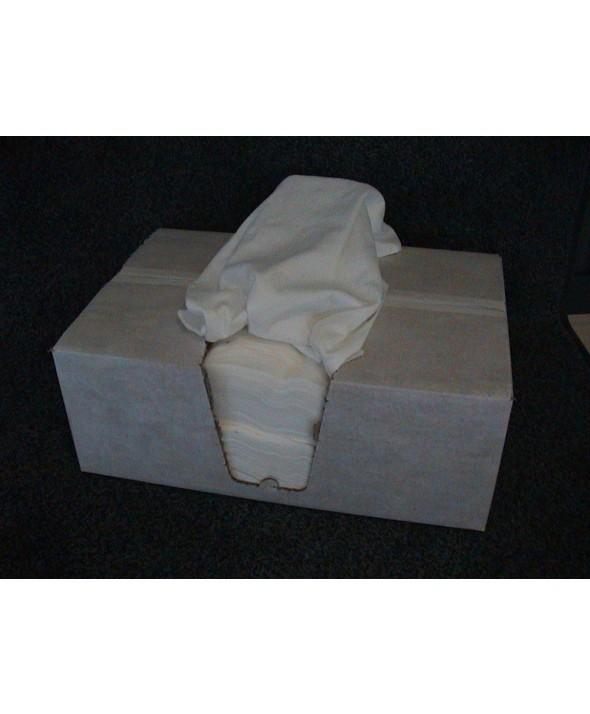 Essuinet Soft - 40/60 - 300 stuks