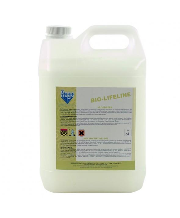 Eco-BioFloor - 5 l