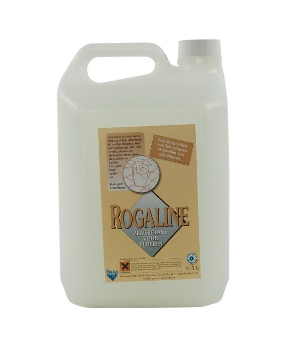 Rogaline - 5 l