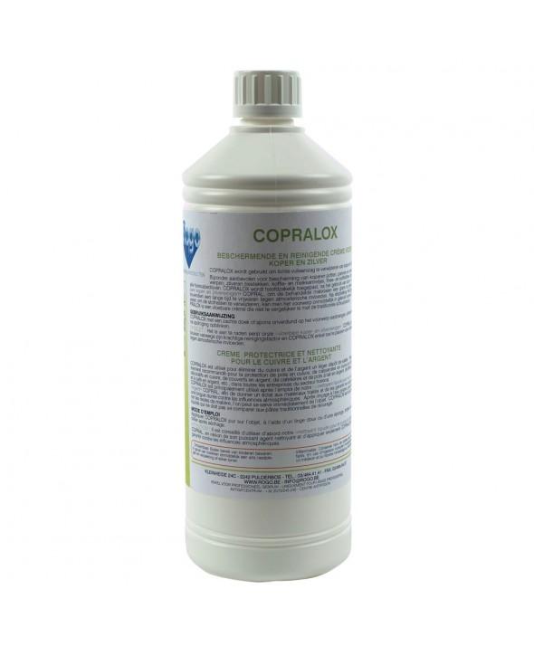 Copralox - 1 l