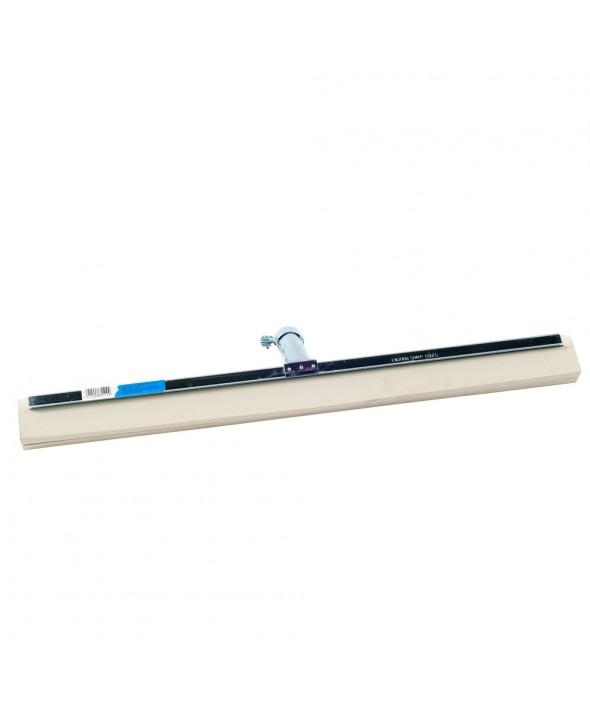 Aftrekker wit + waterrand - 55 cm