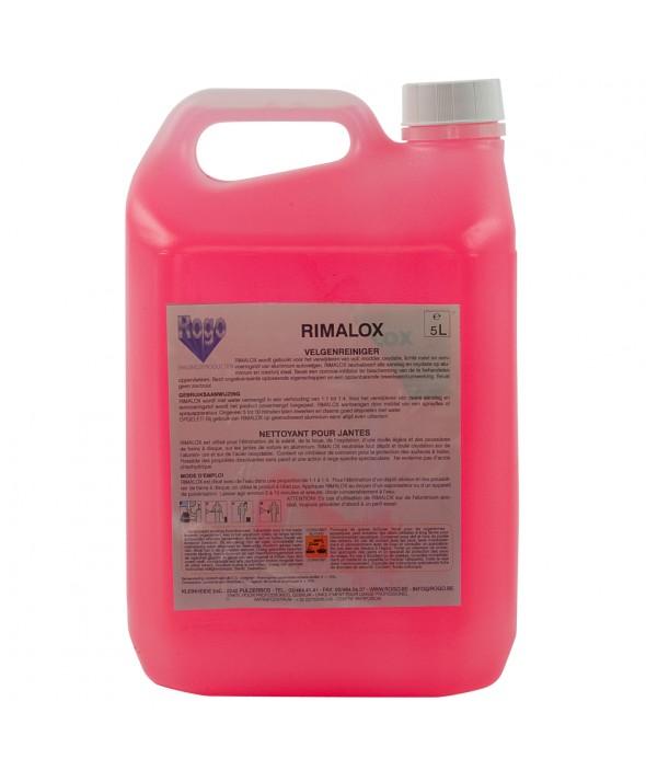 Rimalox - 5 l