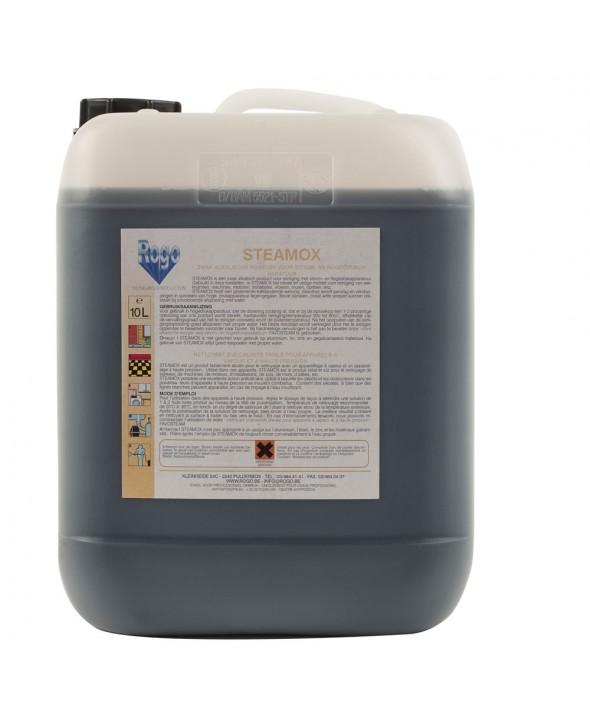 Steamox - 10 L