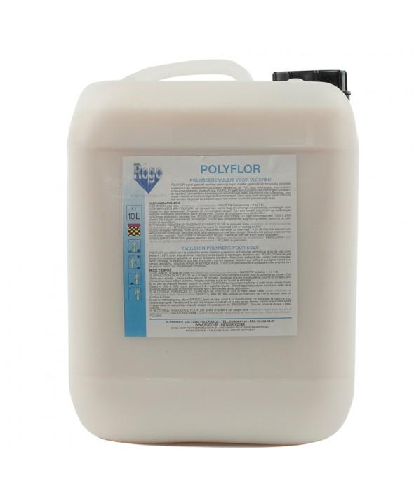 PolyFlor - 10 l