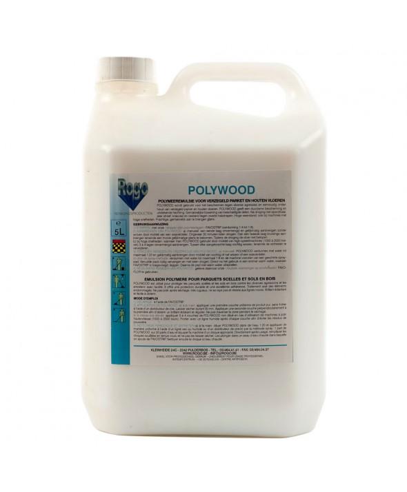 Polywood - 10 l