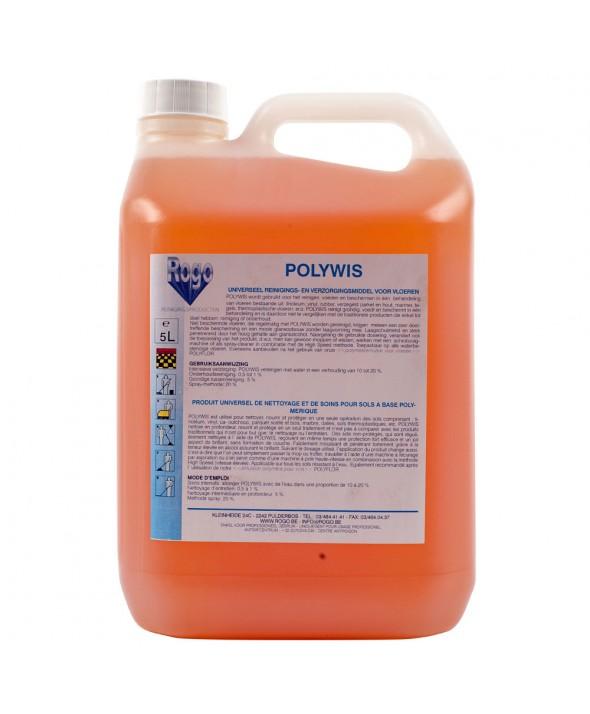 Polywis - 10 l