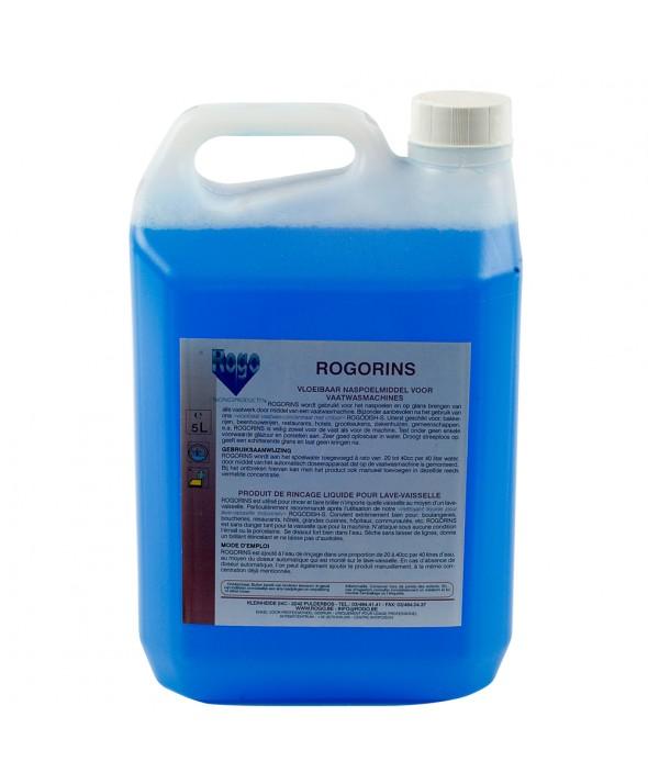 Rogorins - 5 l