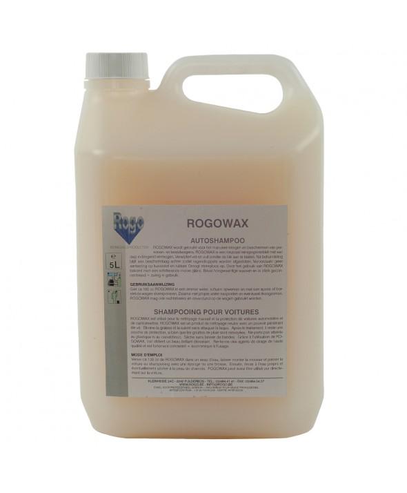 Rogowax - 5 l