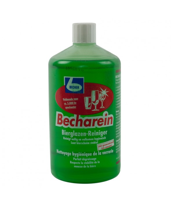 Becharein - 1 l