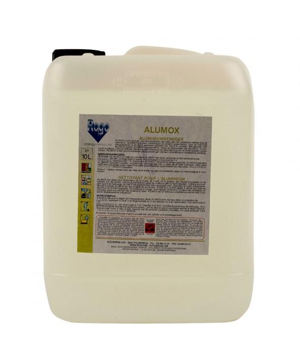 Alumox - 10 l