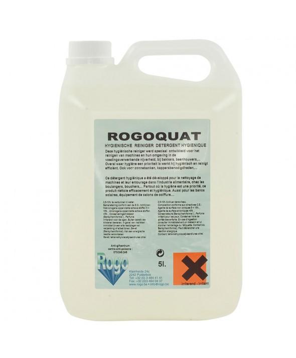 Rogoquat - 5 l