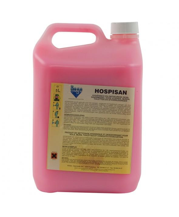 Hospisan - 5 L