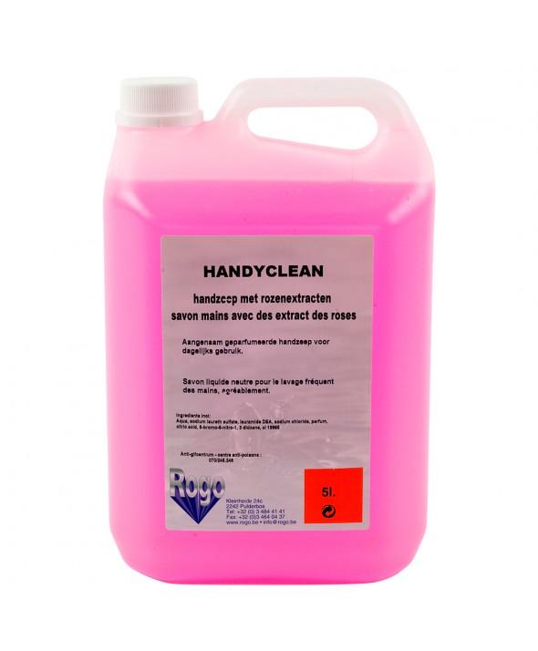 Handyclean - 5 l