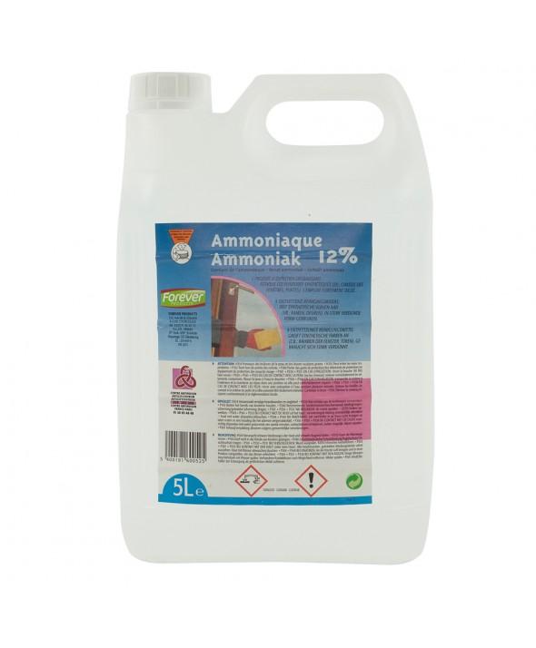 Ammoniak - 5 l