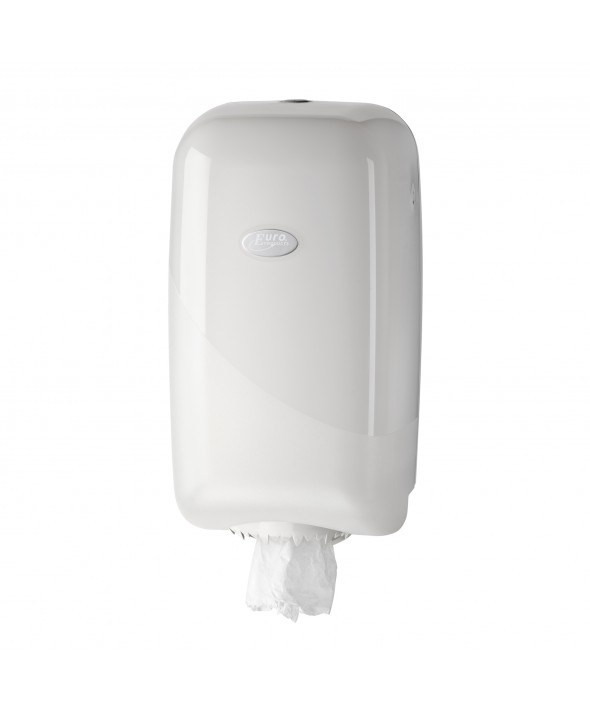 Mini Poetsrol Dispenser