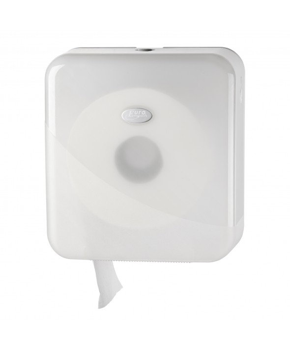 Mini Jumbo Toiletroldispenser