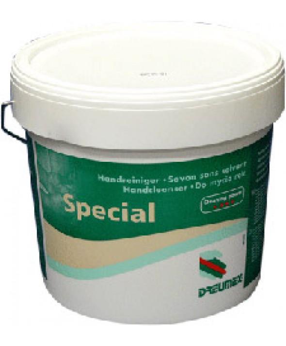 Dreumex Speciale met Mricrokorrels - 15kg