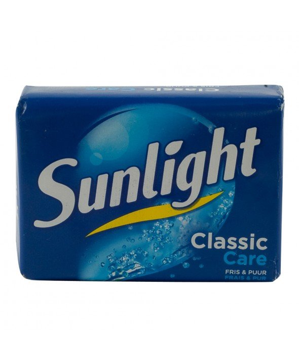 Toiletzeep - Sunlight - 150 gr