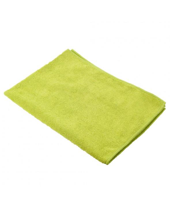 Microvezeldweil - Groen - 70 x 50 cm - 5 stuks - 250 g/m²