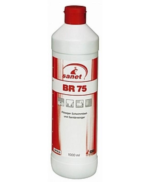 BR 75 - Sanitairreiniger - 1 l