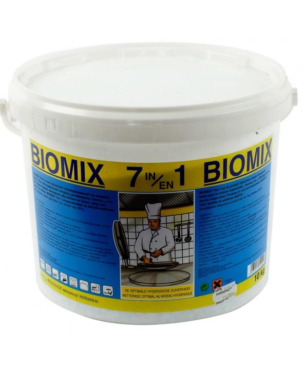 Biomix - 10 kg