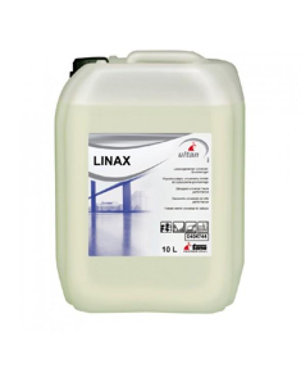 Linax Stripper - 10 L