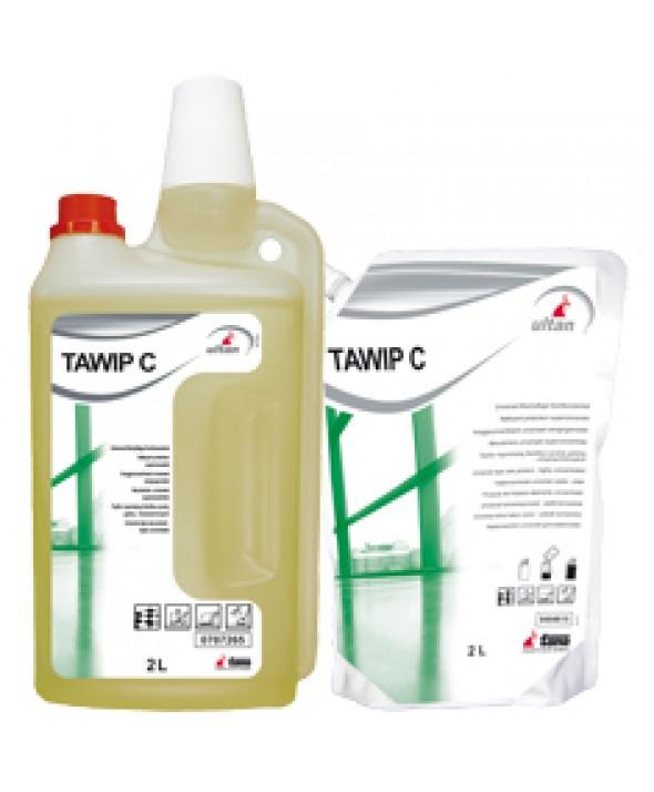 Tawip C - Vloerreiniger - doseerflacon - 2 l