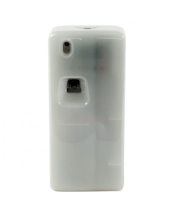 Luchtverfrisser - Mircoburst 3000 - 100 ml