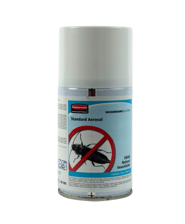 Insecticide Swak