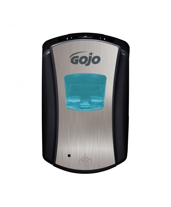 Gojo Ltx Dispenser Foam - No Touch