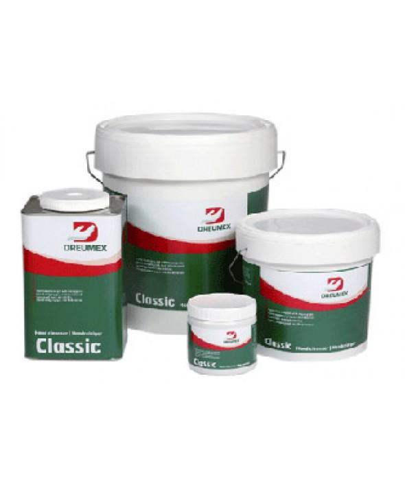 Dreumex Classic met Microkorrels - 15 kg