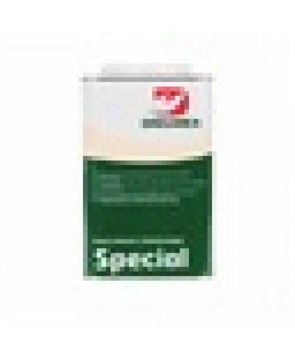 Dreumex Speciale met Microkorrels - 4,2 kg