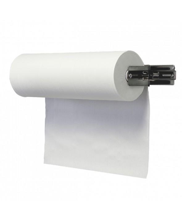 Onderzoektafelpapier houder