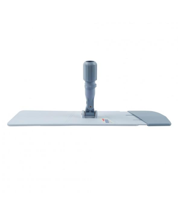 Vileda - Swep Classic Mopframe - 50 cm