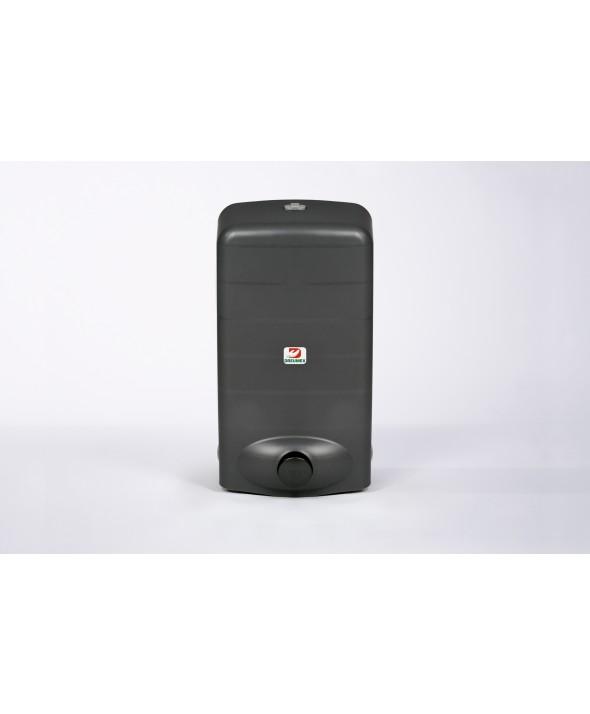 Dreumex Dispenser - EX4000
